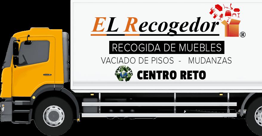centro-reto-barcelona-el-recogedor